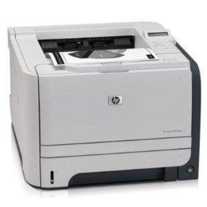 Imprimanta HP Laserjet P2055D