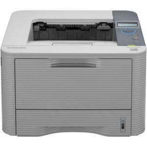 Imprimanta Samsung ML-3710DN